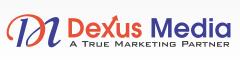 Dexus Media | Jaipur