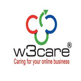 W3care Technologies Pvt. Ltd.