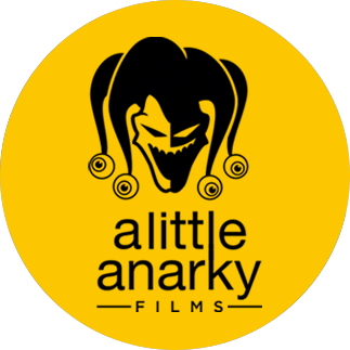 A Little Anarky Films