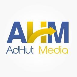 AdHut Media