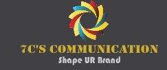 7Cs Communication