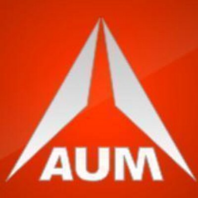 Aum Event and Promotions India Pvt Ltd.