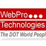 Webpro Technologies