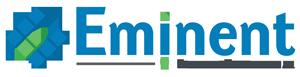 Eminent Info Web LLB | Ahmedabad