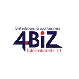 4biz International Llc