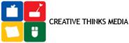 Creative Think Media