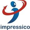 Impressico Business Solutions