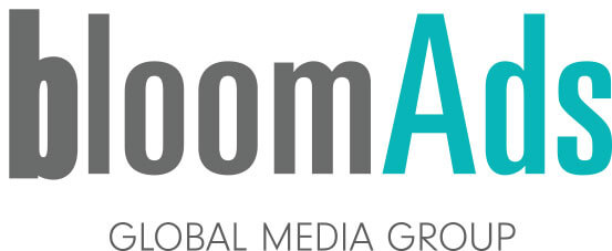 Bloom Ads Global Media Group