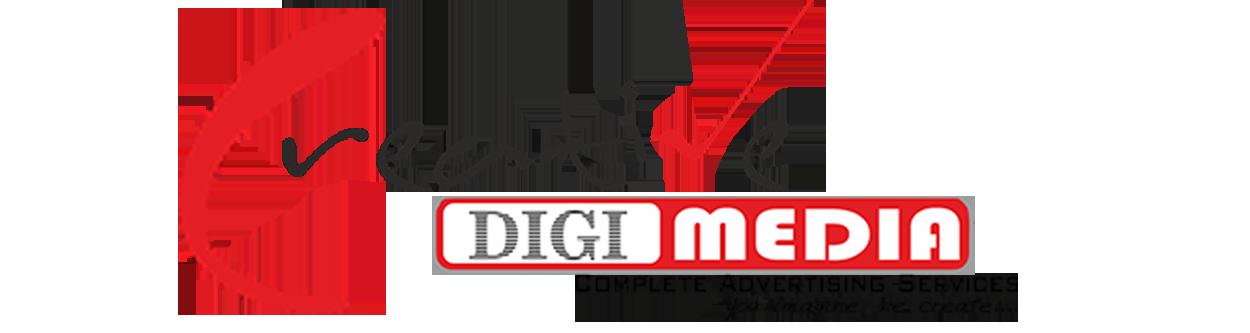 Creative Digi Media