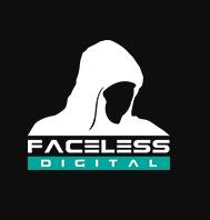 Faceless Digital   Phoenix