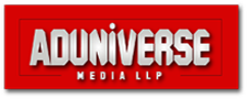 Ad Universe | Ghaziabad