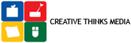 Creative Thinks Media | Noida