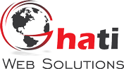 Ghati Web Solutions | Pathankot