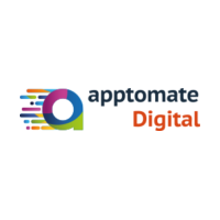 Apptomate Digital Software Services Private Limited   Chennai