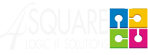 4Square Logic It Solutions