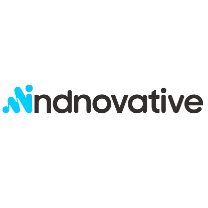 Mindnovative | Jaipur