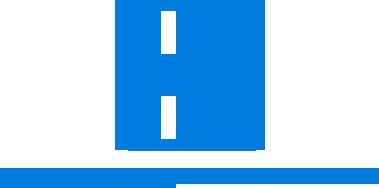 2asquare Infotech Pvt Ltd