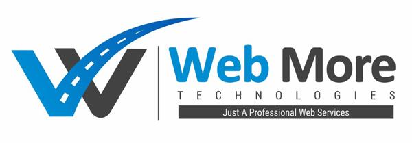 Web More Technologies | Delhi