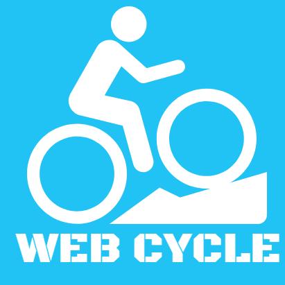 Web Cycle