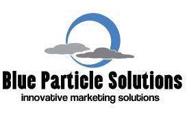 Blue Particle Solutions   Shimla
