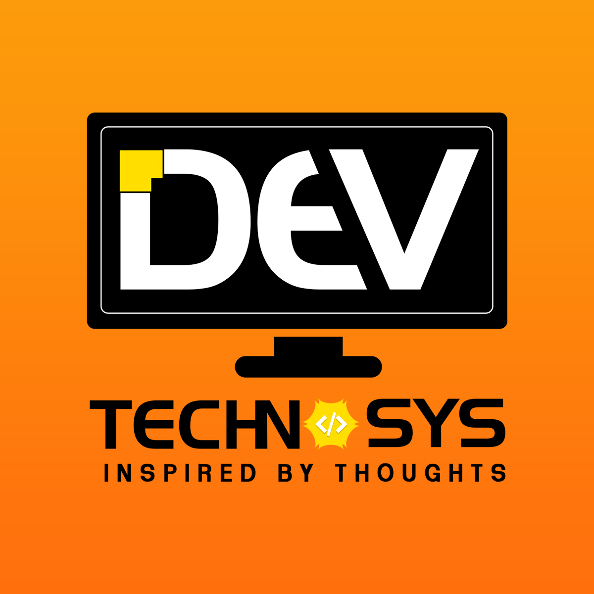 Dev Technosys