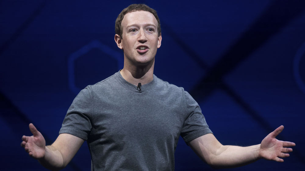 Facebook giving wings to small businesses with 'Shops'