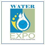 Water Todays Water Expo