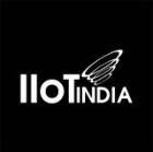 Industrial Internet of Things India