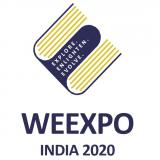 World Education Expo India
