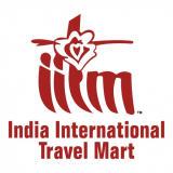 India International Travel Mart Chennai