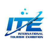 International Tourism Exhibition