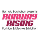 Runway Rising Fashion and Lifestyle