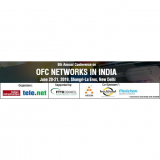 Conference On OFC Networks In India